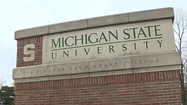 2020 : Universities Discontinue Face-To-Face Classes